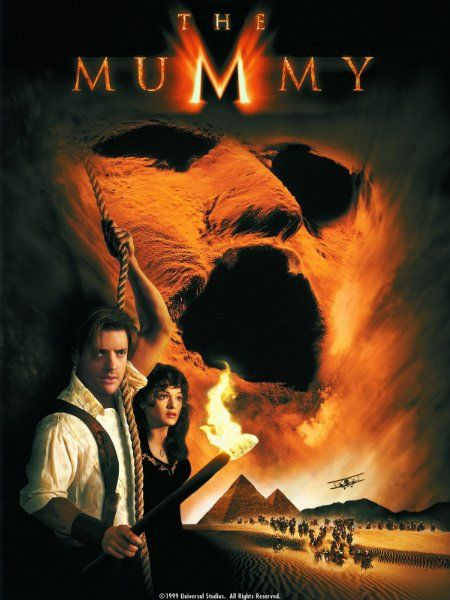 458b77bc34185f71fd0c2bc8872edba1-mummy-movie-brendan-fraser